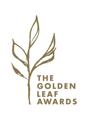Golden Leaf Award Winners Again!